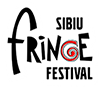 Sibiu International Fringe Festival